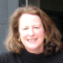 Nancy Mee
