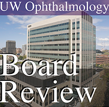 UW-Ophthalmology_boards